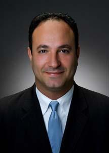 Ahmad assed attorney albuquerque